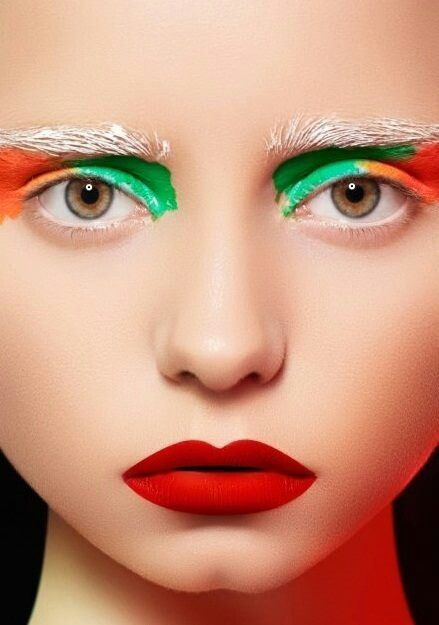 17 Best images about Makeup Artistry on Pinterest ...