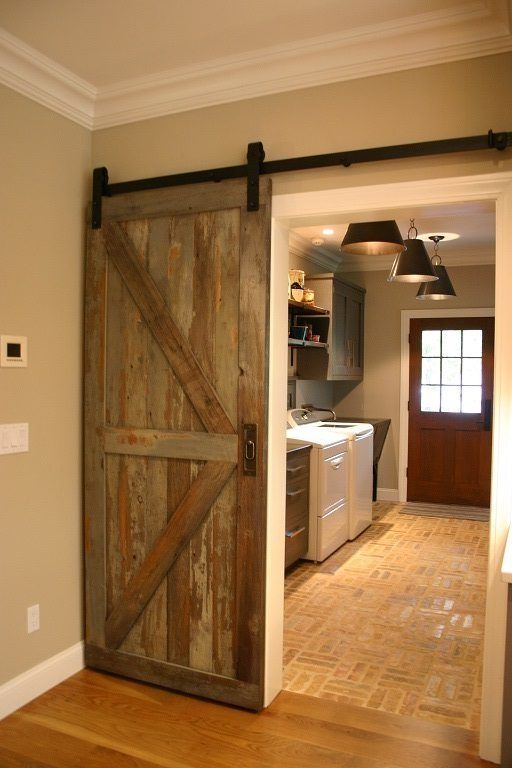 Barn Wood Decor Decorative Ceiling Beams Mantels Wide