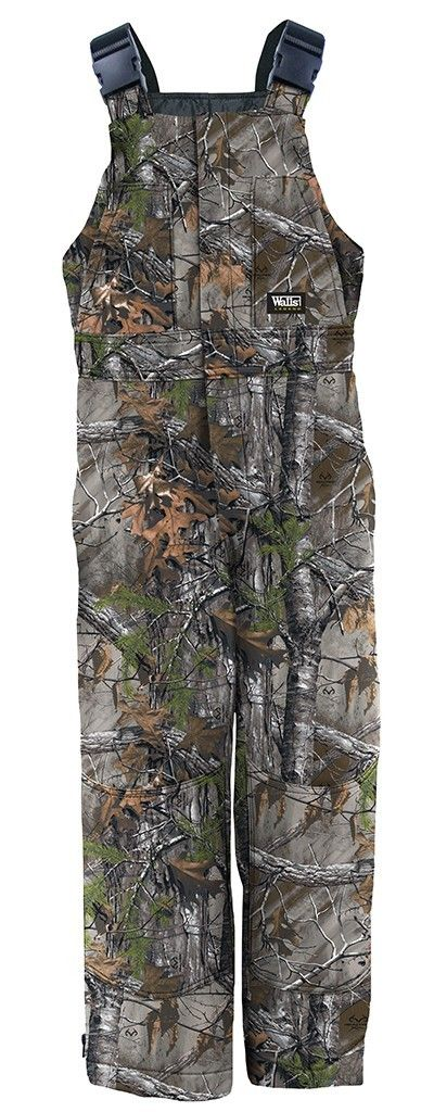 28 best images about camo clothing for men ladies and on walls insulated coveralls for women id=77057
