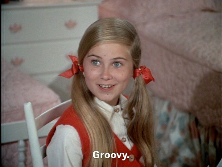 25 Best Ideas About The Brady Bunch On Pinterest Alice