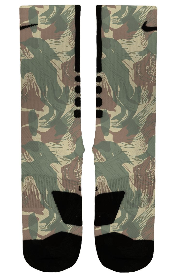 25 Best Ideas About Camo Paint On Pinterest Nerf Rebell