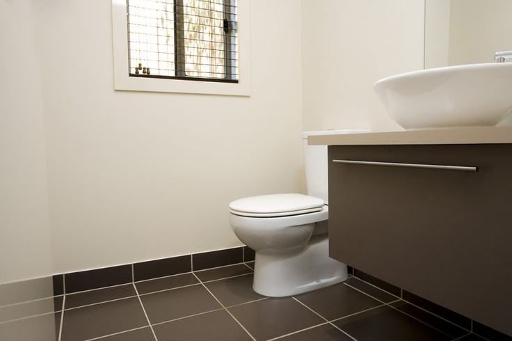 1000+ Images About Bathroom Tile Ideas On Pinterest