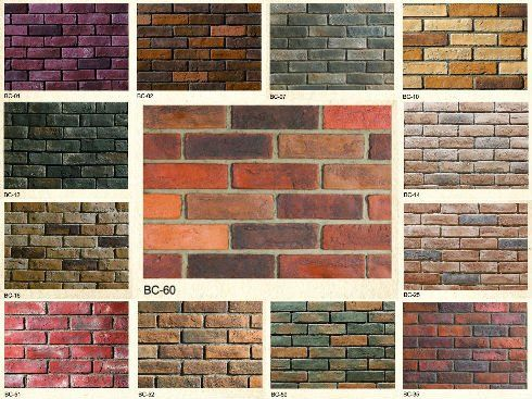 18 best images about symbolism of a brick wall on on wall types id=53629
