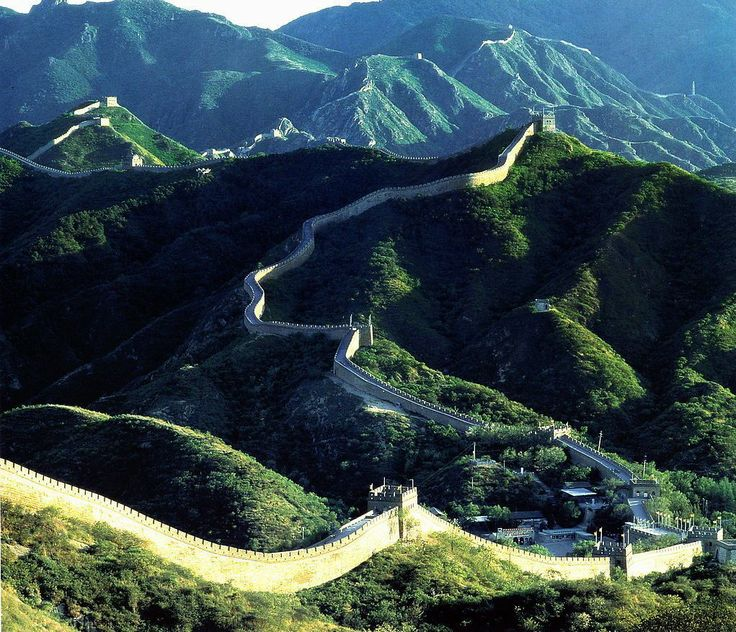 686 best images about great wall of china on pinterest on great wall of china id=68186