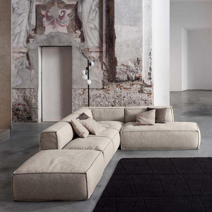 Best 20 Modular Sofa Ideas On Pinterest