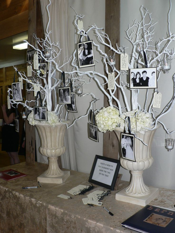 50th Anniversary Party Ideas On A Budget Bing Images Brit Pinterest Vases Eagles And
