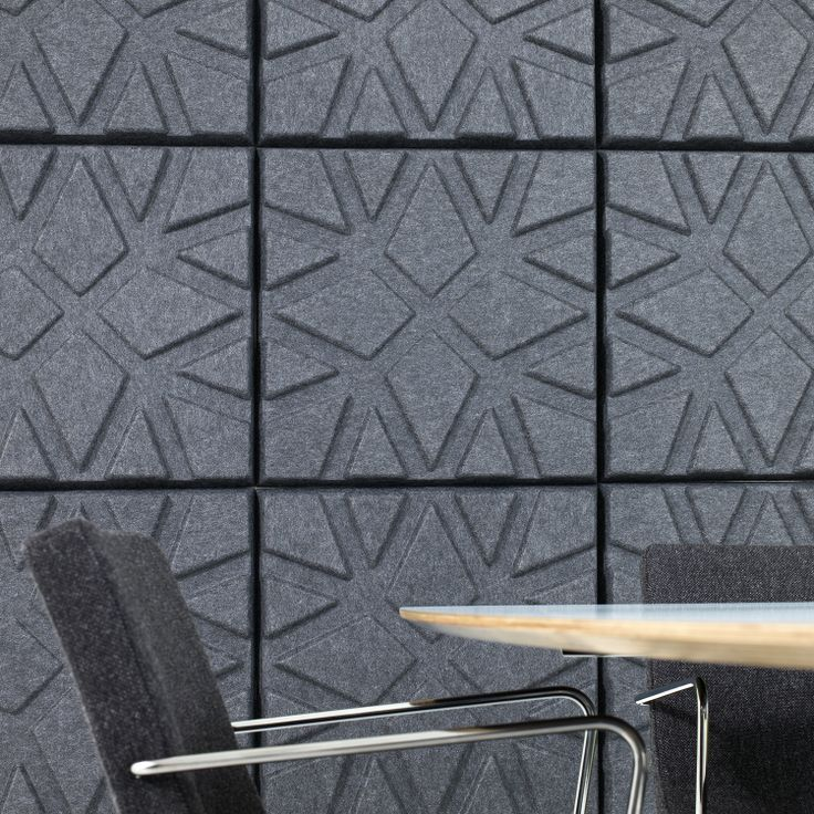 1000 images about acoustic wall panels on pinterest on acoustic wall panels id=11799