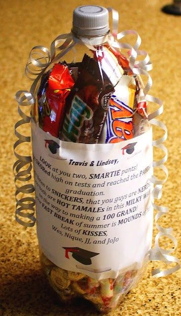 22 Best Images About Creative Candy Gifts On Pinterest