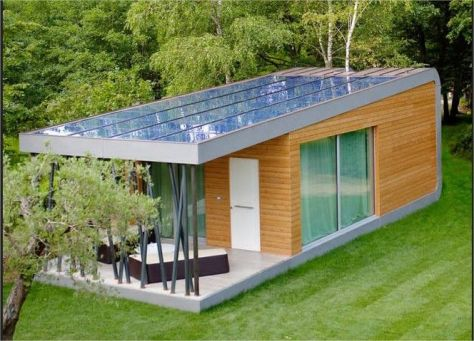 Image result for container homes