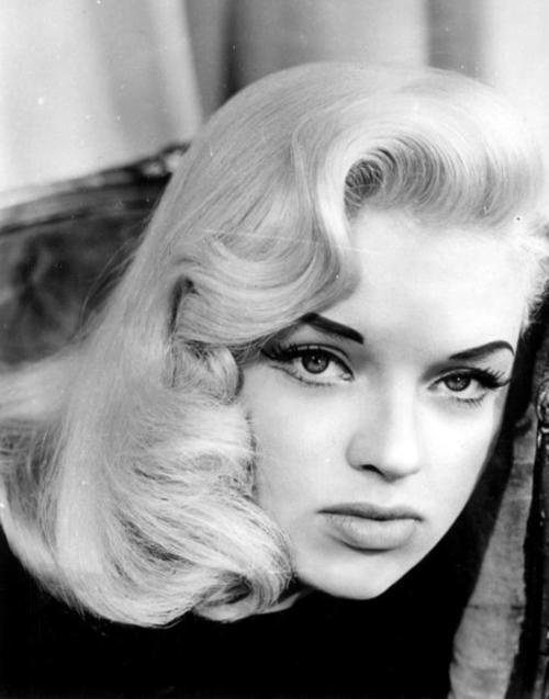 25 Best Ideas About Diana Dors On Pinterest 50s