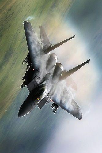25+ best ideas about Fighter jets on Pinterest | Jets ...