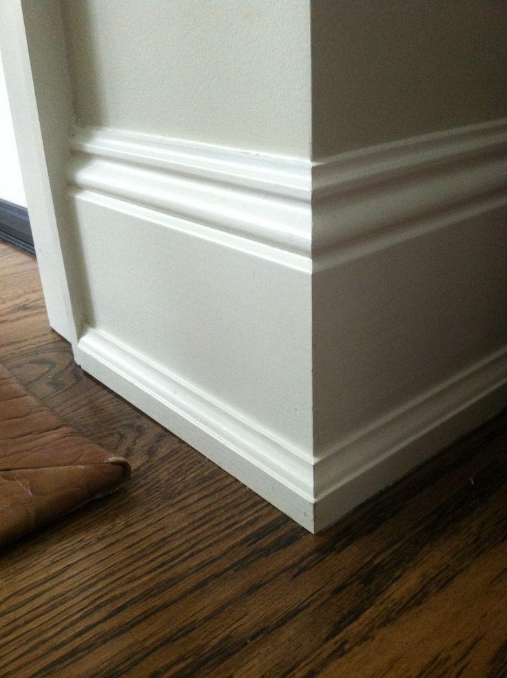 Createlivedesign THINGS IM LOVING Wood Floors