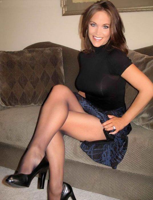 Rencontrez une femme moche sur rencontre-moche.com