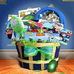 27 Best Images About Disney Themed Baskets On Pinterest