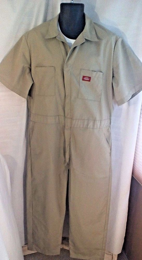 12 best images about sr large group on pinterest on dickies coveralls id=37654