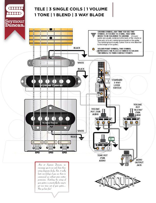 joe satriani wiring diagram touch dimmer wiring diagram
