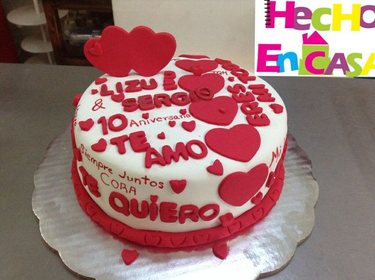 17 Best Images About Hecho En Casa On Pinterest Nutella