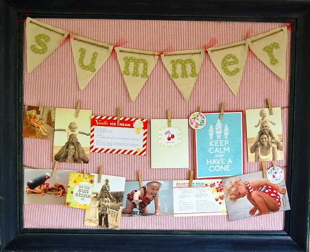 1000 Images About Bulletin Boards For Adults On Pinterest