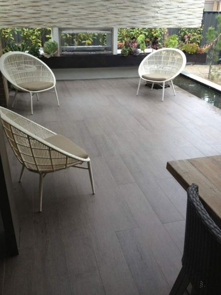 pinterest outdoor patio tiles 1000+ images about { outdoor tiles } on Pinterest