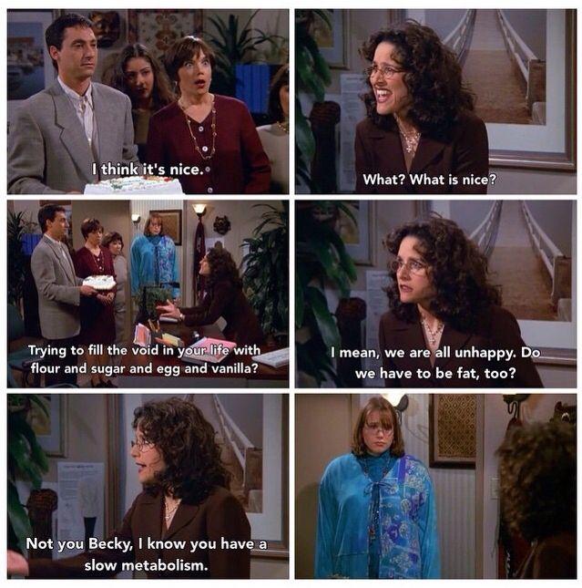 Seinfeld Get Well Get Well Soon Funnies Pinterest