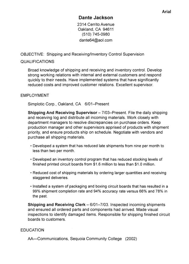 56 Best Images About Perfect Cover Letter Engine On Pinterest Whiten Skin Cover Letters And