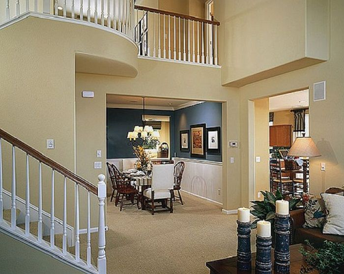 luxury beige interior design paint ideas http on popular paint colors for interior walls id=76439