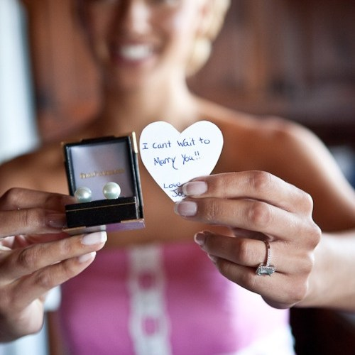 13 Best images about GROOM TO BRIDE GIFTS on Pinterest | Gifts
