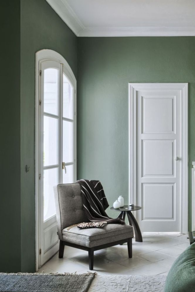 25 Best Ideas About Green Paint Colors On Pinterest Diy Bathrooms Bathroom And Paintings