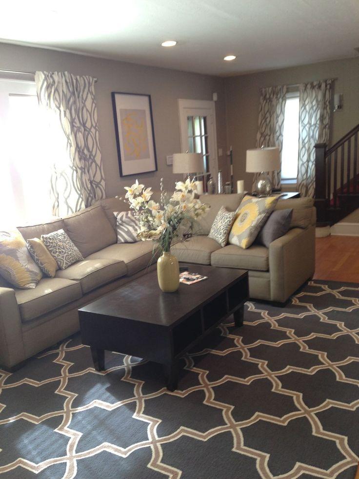 Simple Living Room Super Cute Cheap And Cute Home Decor