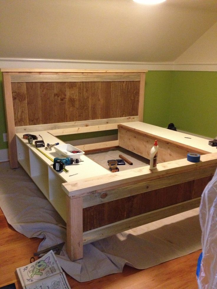 17 Best Ideas About Woodworking Projects On Pinterest