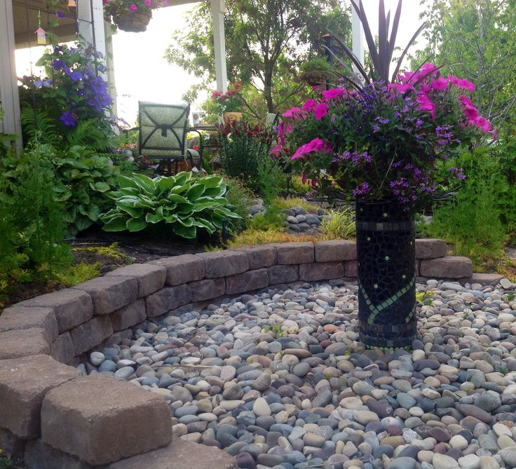 17 Best Images About Outdoor Decor On Pinterest Fire
