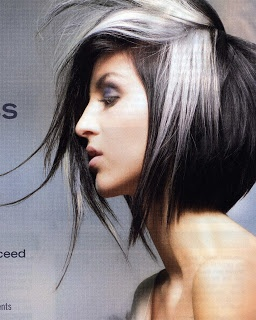 1000 ideas about silver highlights on pinterest gray hair gray highlights and highlights