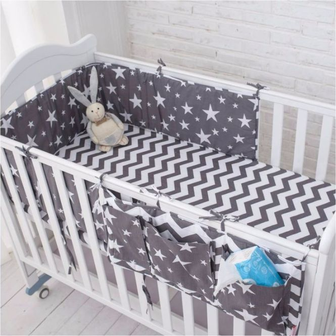 Per Set Quality Baby Bed Directly From China Hanging Storage