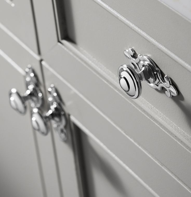 57 best top knobs kitchen gallery images on pinterest on kitchen cabinets knobs id=39013