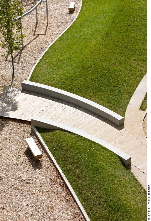 ConceptLANDSCAPE Home Landscape Design Via Christina