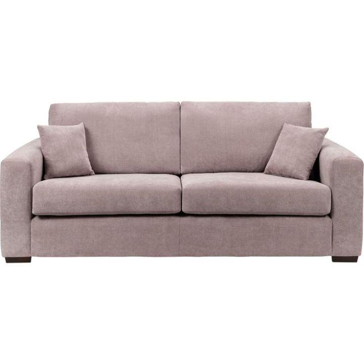 Asda Direct Lincoln Sofa Bed Conceptstructuresllc Com