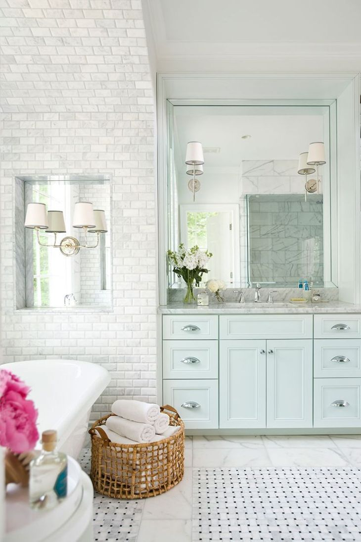 The best images about Amy Master Bath on Pinterest