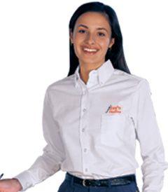 24 Best Images About Koi Scrubs Nursing Scrubs Store On