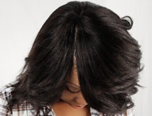 1000 ideas about invisible part weave on pinterest sew in weave braid patterns and quick weave