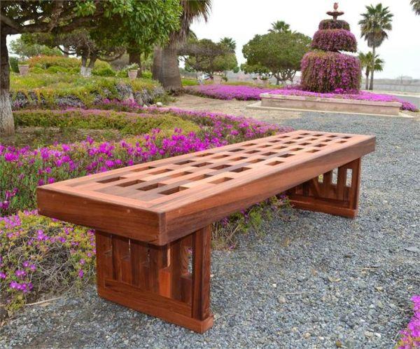 pinterest garden bench ideas 1000+ ideas about Garden Bench Plans on Pinterest