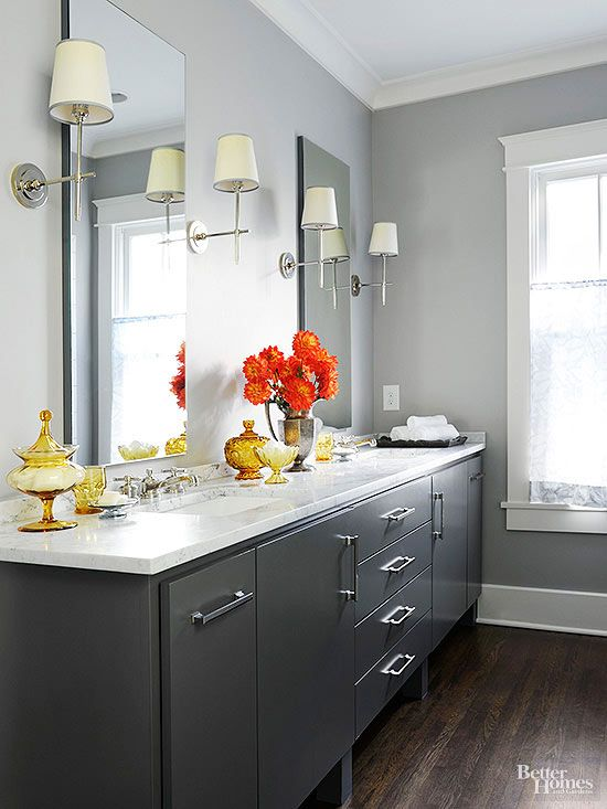 34 best images about bathroom paint colors on pinterest on most popular interior paint colors id=72881