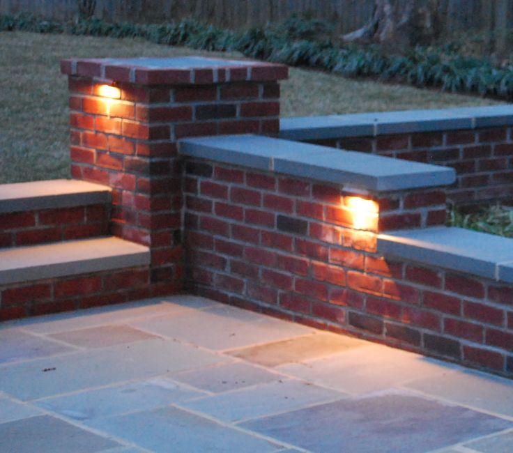 17 Best Images About Patio On Pinterest Fire Pits Brick