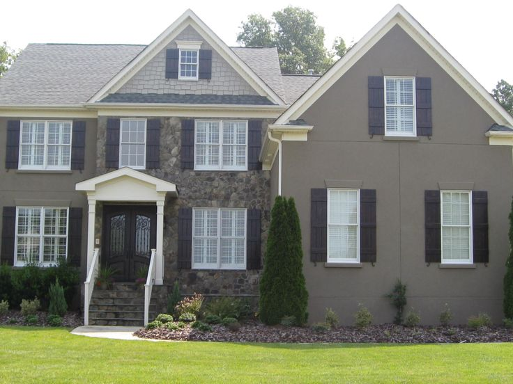 56 Best Images About Siding Ideas On Pinterest