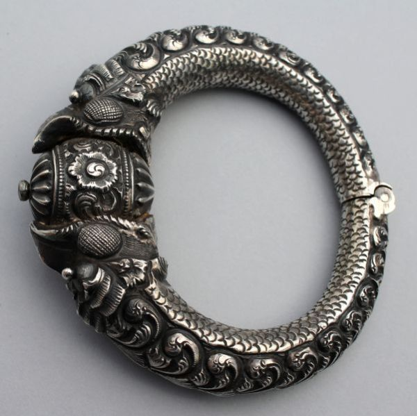 969 best images about Ethnic Tribal Jewelry on Pinterest