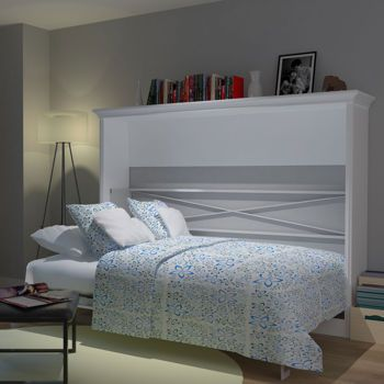 Landscape Murphy Bed Most Styles For Full Or Queen Are