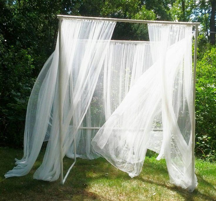 Cheap Wedding Supplies Canada