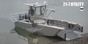 25 best ideas about Utility boat on Pinterest | Utility room storage, Utility room designs and
