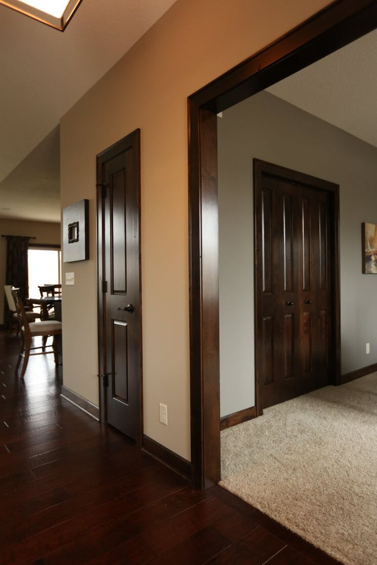 69 best images about wall colors for wood trim on on best wall colors id=27224