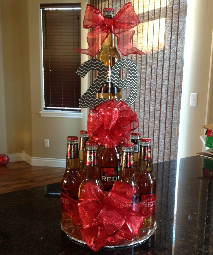 17 Best Images About Gifts On Pinterest How To Make