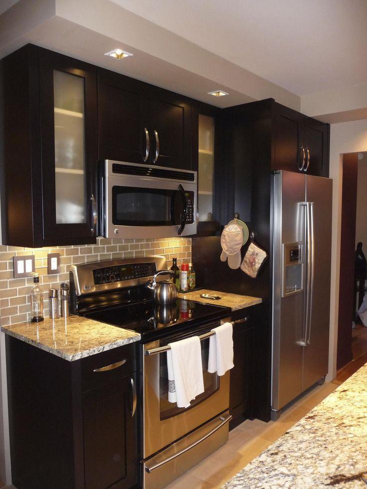 small u shaped kitchen with peninsula kitchen ideas pinterest summer summer kitchen and on u kitchen ideas small id=66838